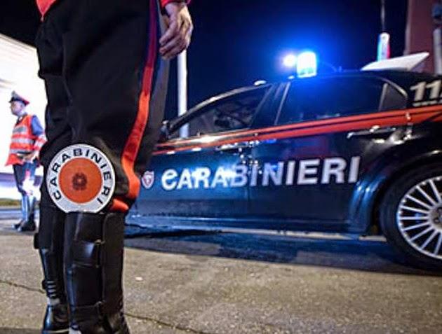 carabinieri_paletta_stivale_2018
