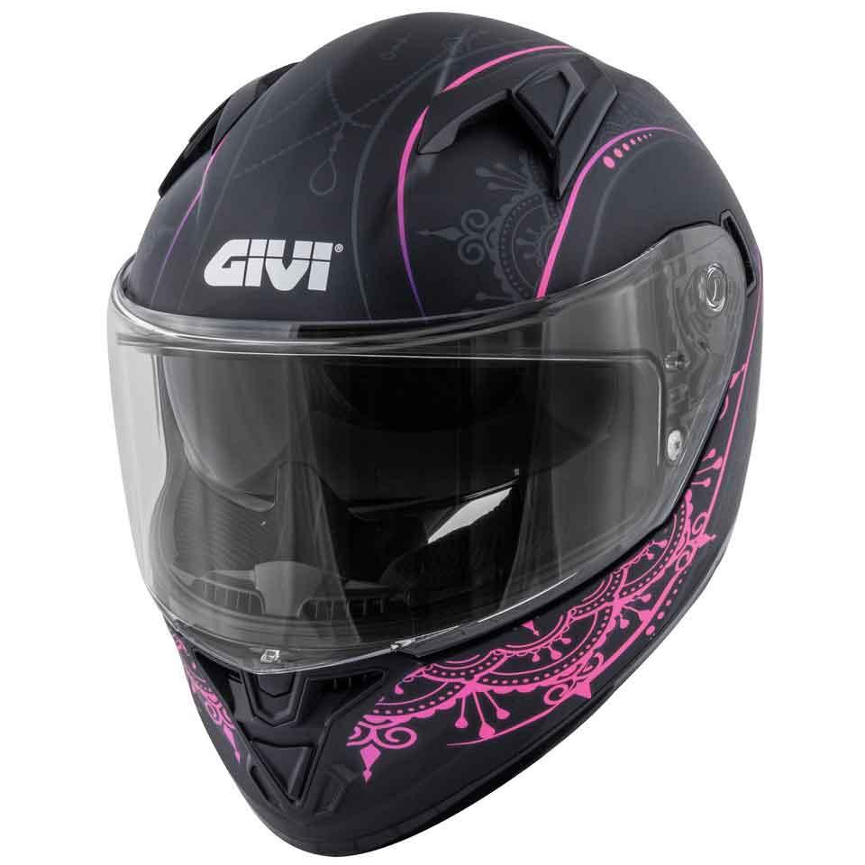 casco-GiVi-01-2018