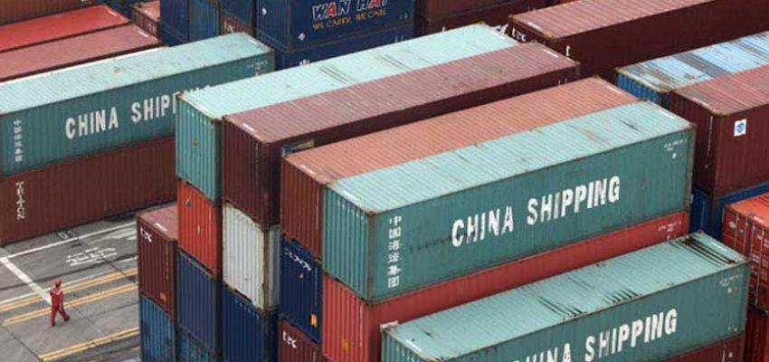 Aspettando Transpotec 2019, l'Italia come hub logistico europeo