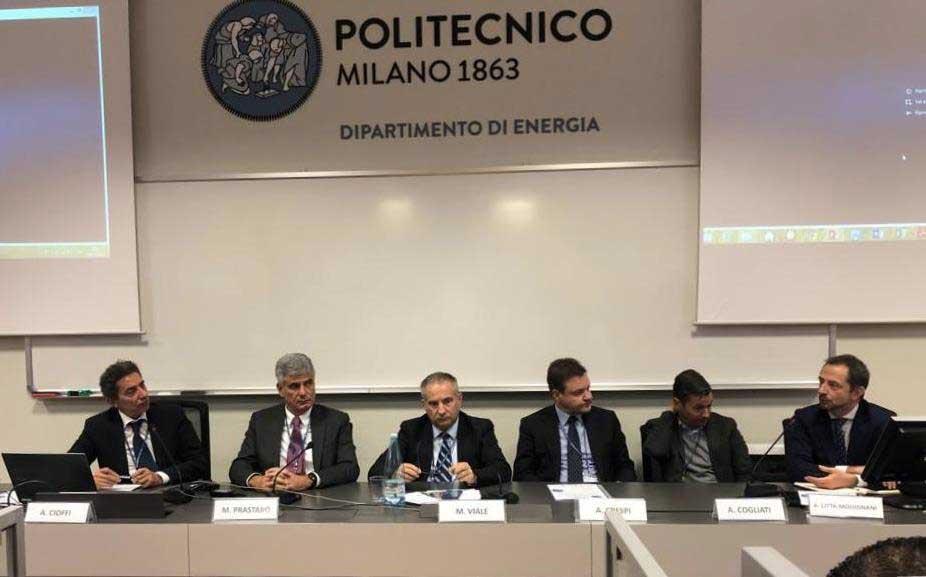 dipartimento-enbergia-politecnico-milano-2018