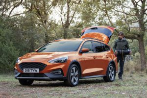ford-focus-active_03_2018