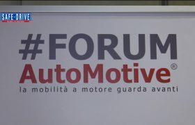 #FORUMAutoMotive 2018