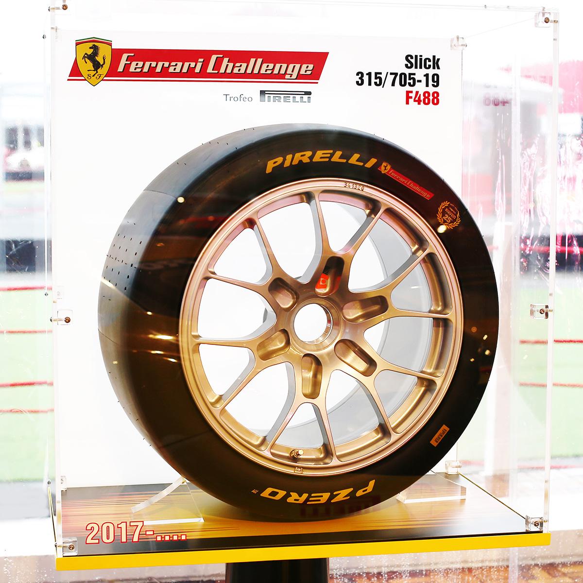 pirellichallenge-2018-cover