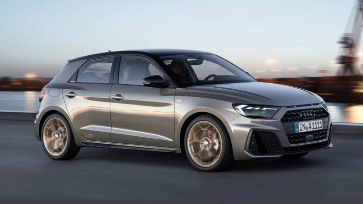 Audi-A1-Sportback-01-cover-2018