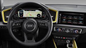 Audi-A1-Sportback-03-volante-2018