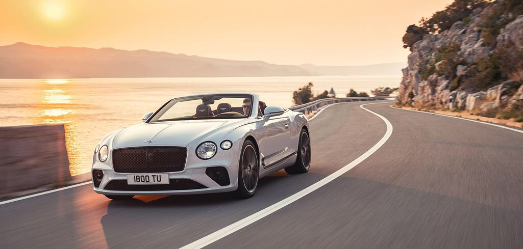 Bentley-Continental-Gt-Covertible-01-cover-2018
