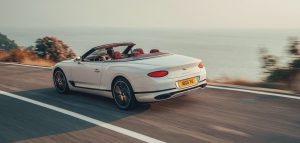 Bentley-Continental-Gt-Covertible-02-retro-2018