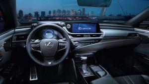 Lexus-Es-ibrida-03-interni-2018.jpg