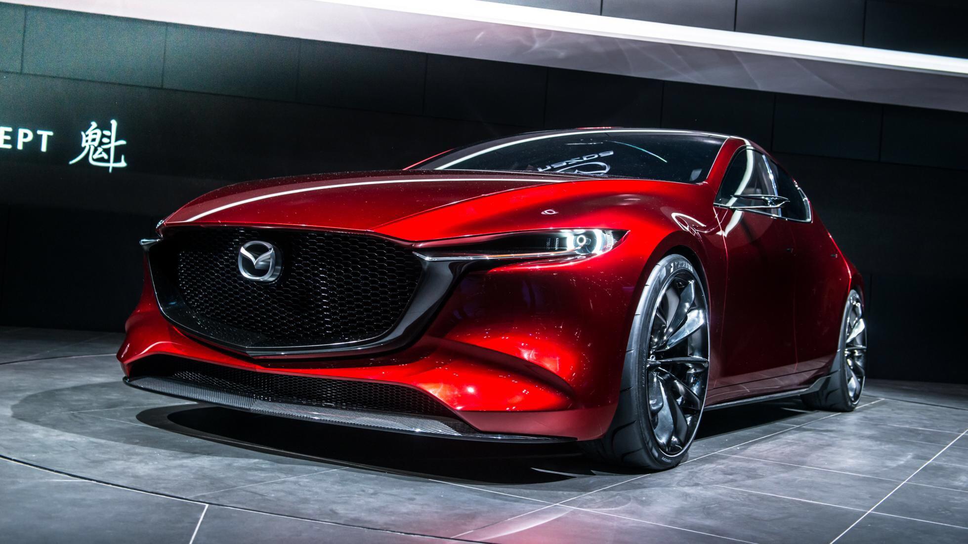 Mazda3-2018-cover