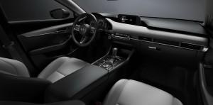 Mazda3-interni-4