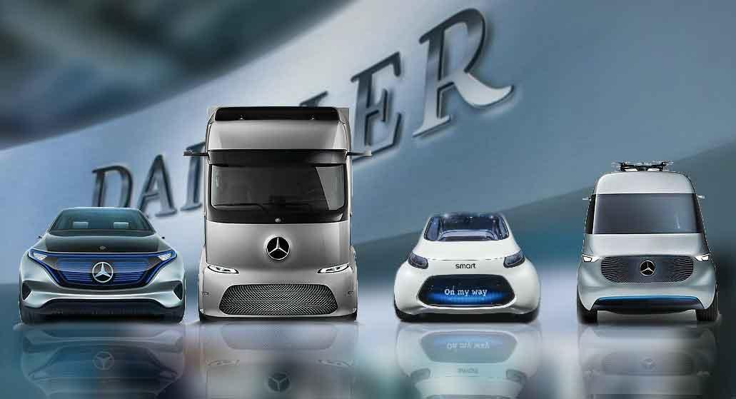 Mercedes-strategy-2018