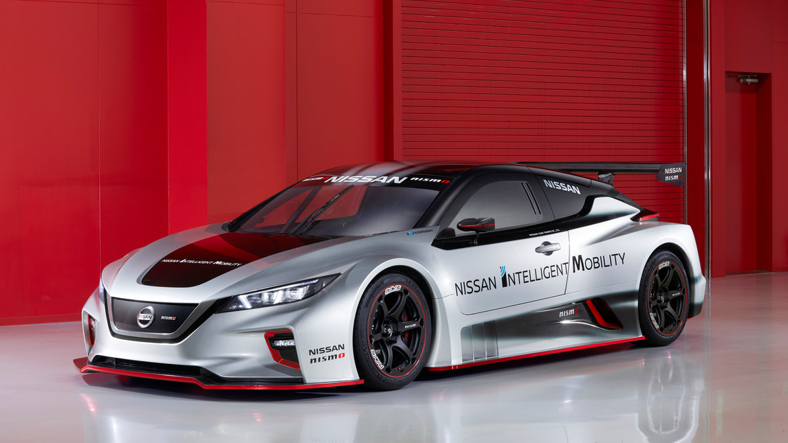 Nissan-leaf-nismo-01-cover-2018