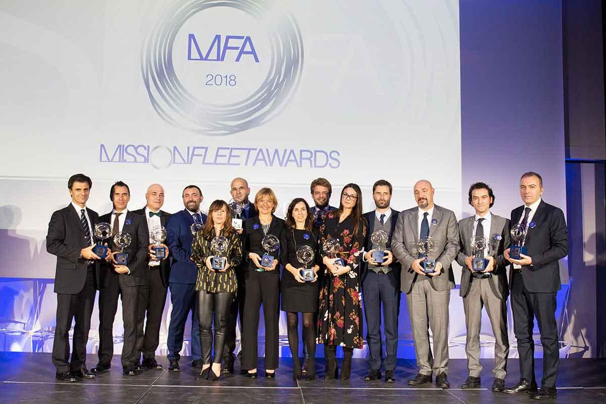 Tutti-i-premiati-MFA-Missionfleet-2018