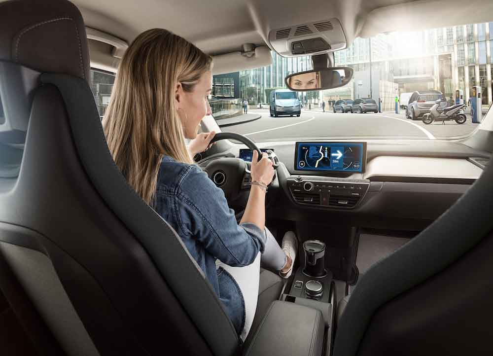 bosch-connected-services-convenience-charging-clever-laden-2018