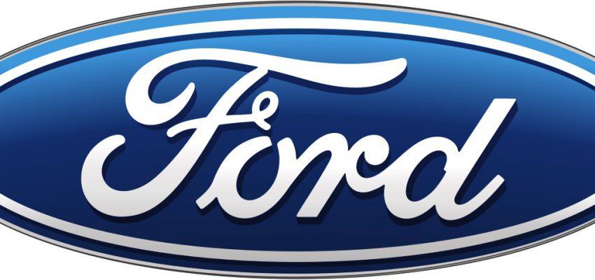 Ford, ecco come prevenire l'incidente