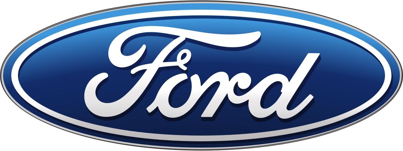 ford-logo-2018