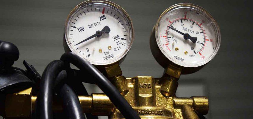 Mobilità: per raggiungere gli obiettivi ambientali 2030 le tecnologie a gas sono imprescindibili