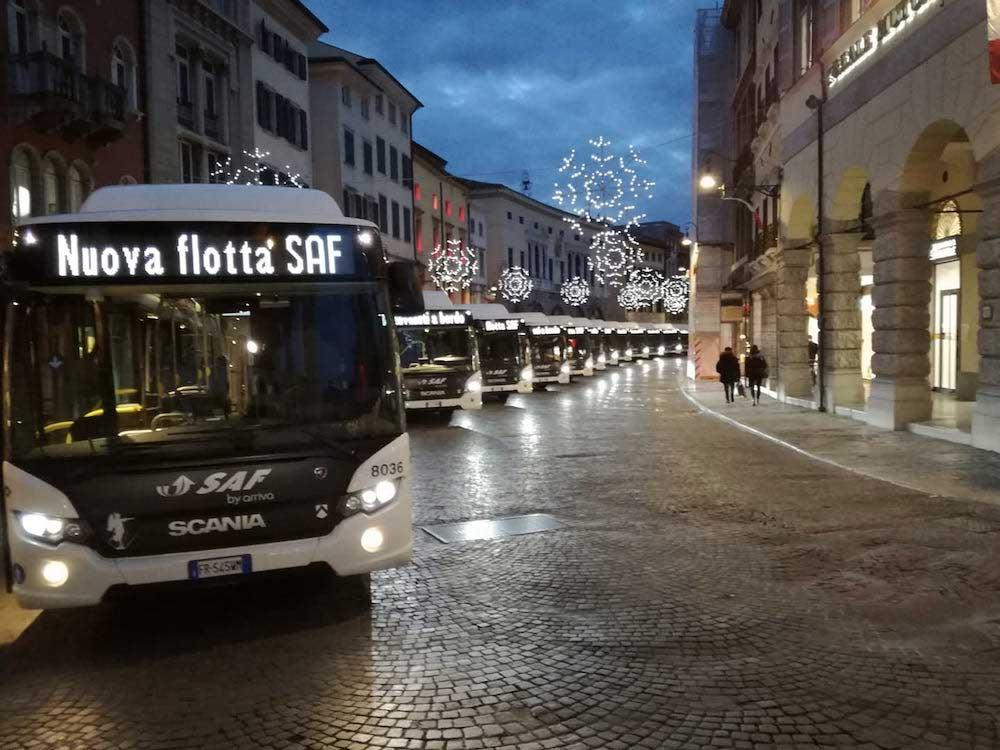 scania-bus-metano-Udine-2018