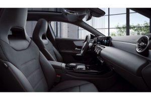 AMG-Mercedes-02-interni-2019