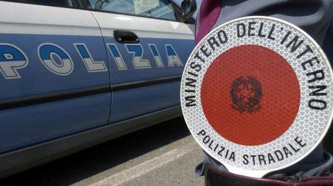 Aci-Roma-incidenti-sicurezza-strade-2019