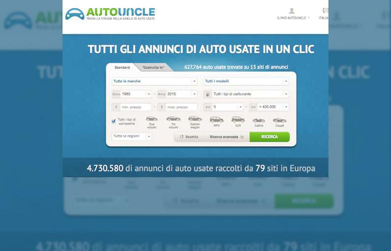 AutoUncle-2019-2