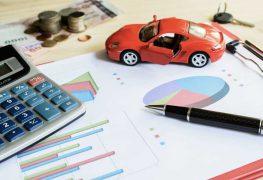 Mercato dell'auto, analisi e stime di Dataforce