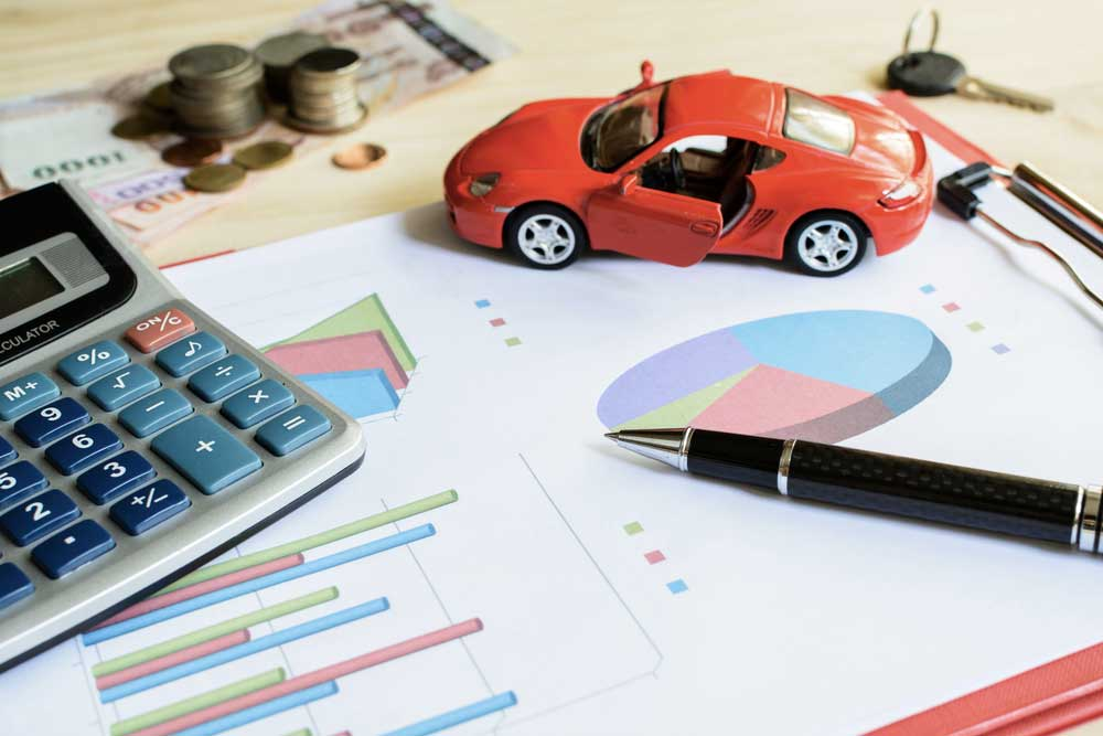 Automotive-dataforce-2019