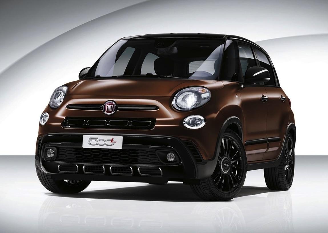 Fiat-S-Design-01-cvoer-2019