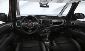 Fiat-S-Design-03-2019