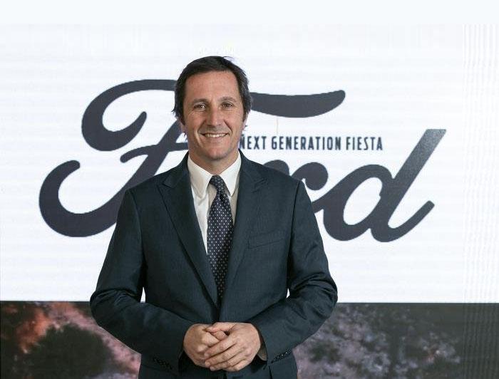 Ford-Ad-Italia-Faltoni-2019