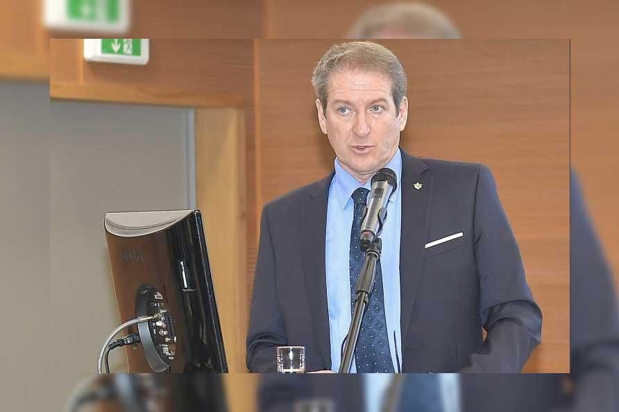 Giovanni-Capioli-Presidente-FMI-2019