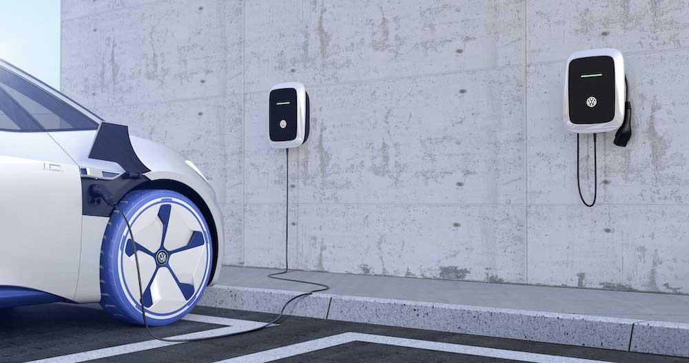 Gruppo-Volkswagen-fornitore-energia-per-mobilita-sostenibile-2019