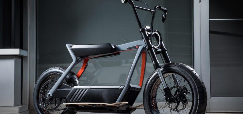 Harley-Davidson: agli X Games 2019 con due veicoli elettrici