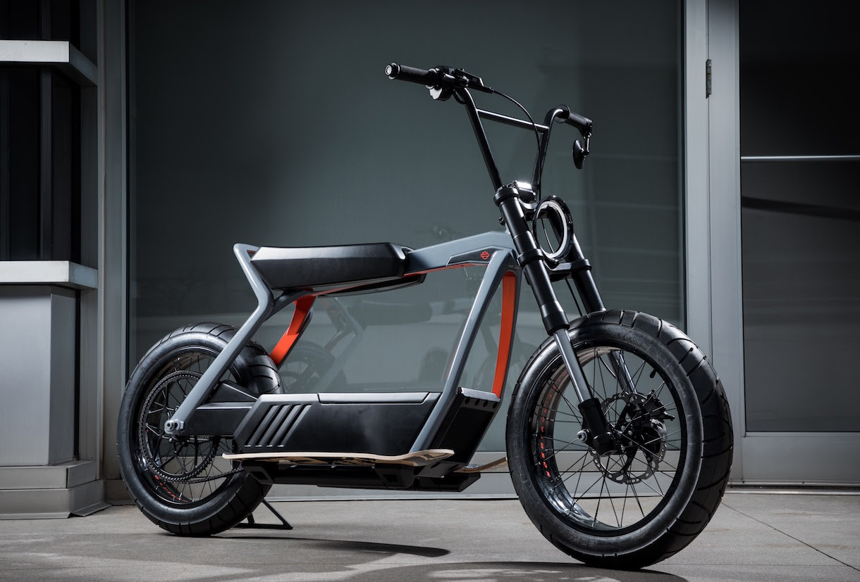 Harley-Davidson-X-Gmaes-2019