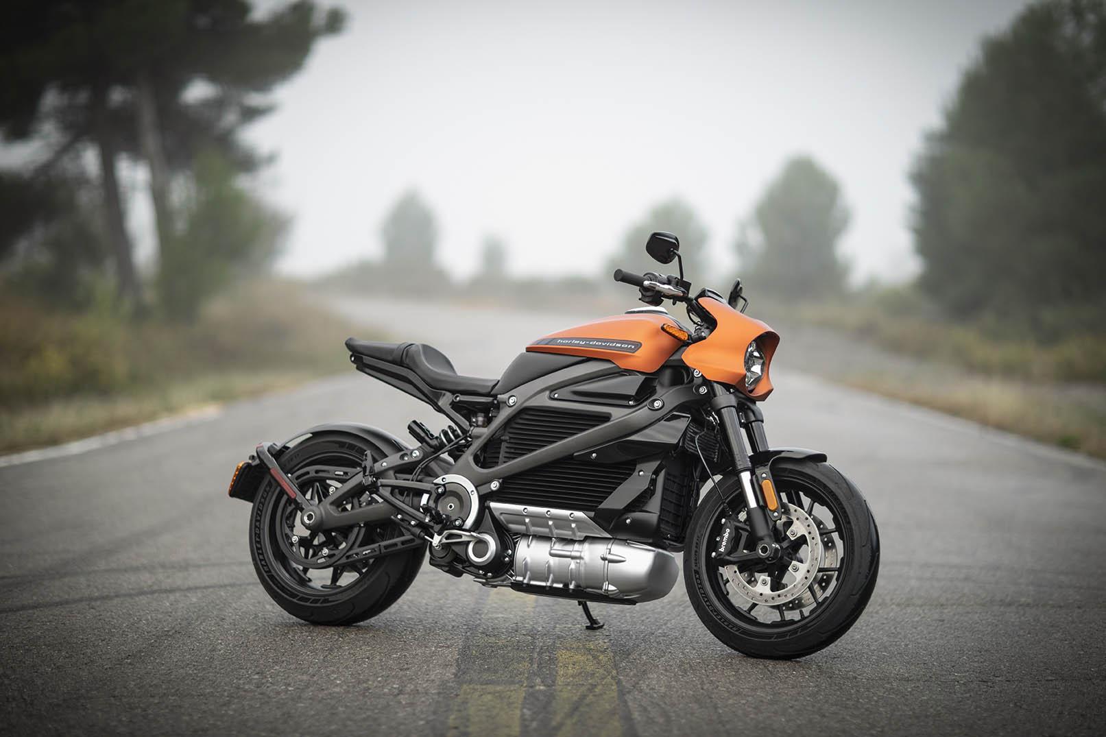 Harley-Davidson-elettrico-01-cover-2019