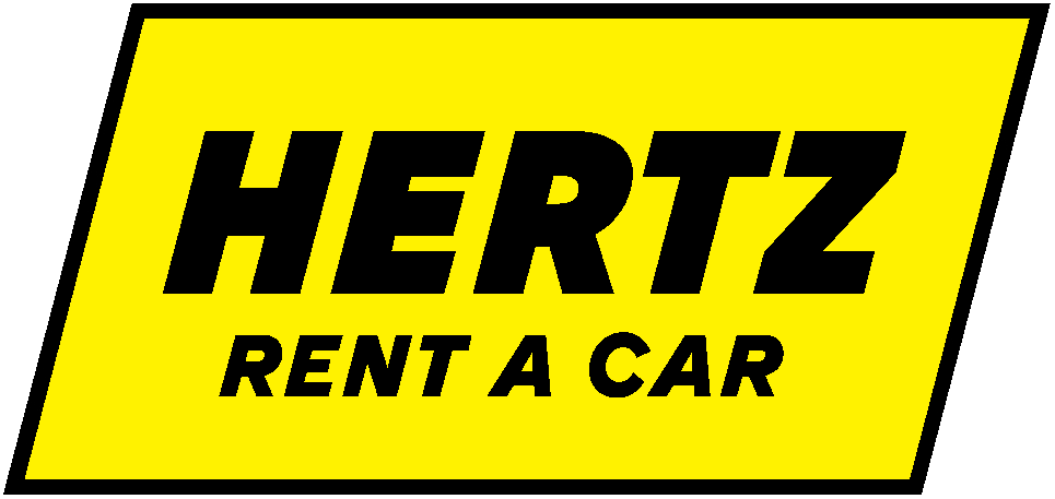 Hertz-2019