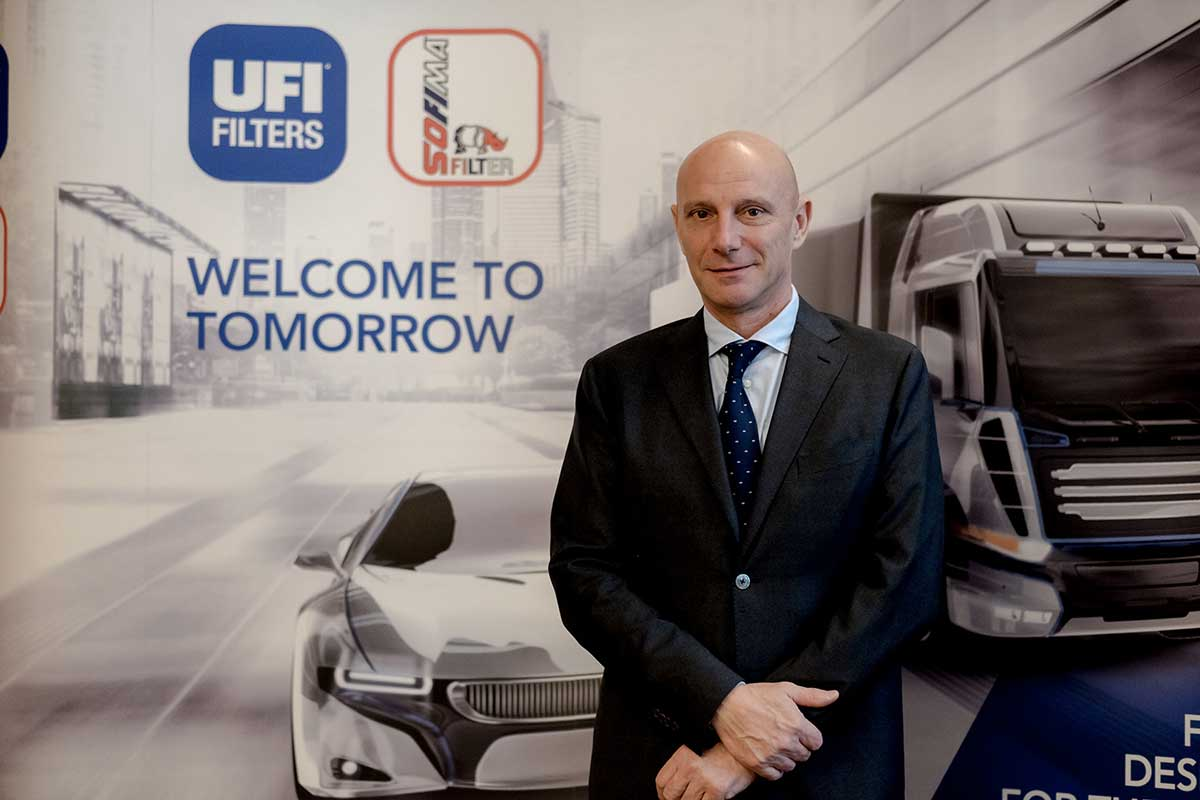 Luca-Betti-Group-Aftermarket-BU-Director-2019