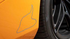 McLaren-720-Spa-50-anni-02-2019