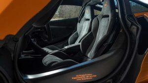 McLaren-720-Spa-50-anni-03-2019