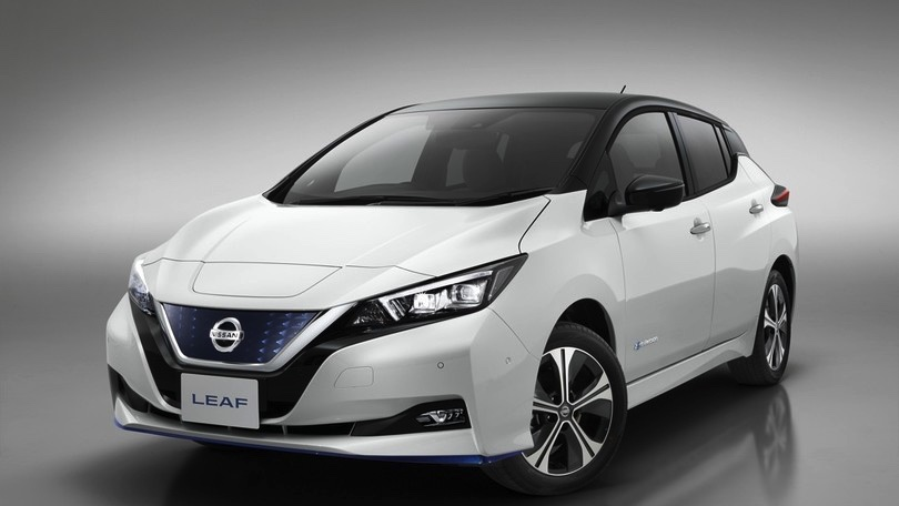 Nissan-Leaf-3.zero-01-cover-2019