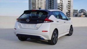 Nissan-Leaf-3.zero-02-retro-2019