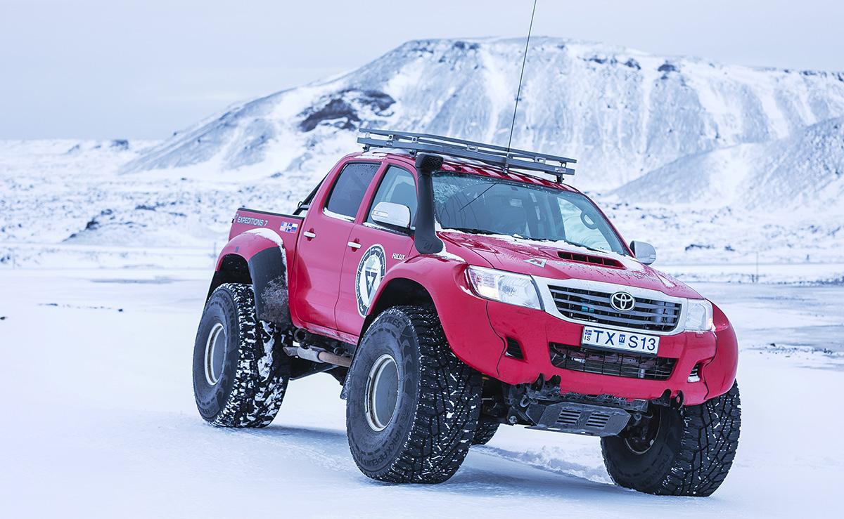 Nokian-Hakkapeliitta-44_for-Arctic-Trucks_01-cover-2019