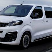Opel Zafira, la monovolume pronta a nuove sfide