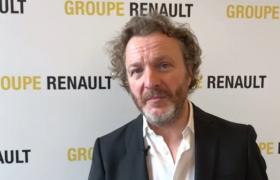 """Ecco perché Renault si sente un po' """"italiana"""""""