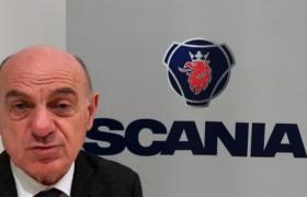 """Fenoglio (Italscania): """"Un 2019 difficile per il mercato"""""""