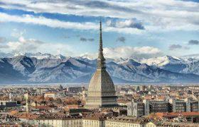 """A Torino la """"Italian Tech Week"""""""