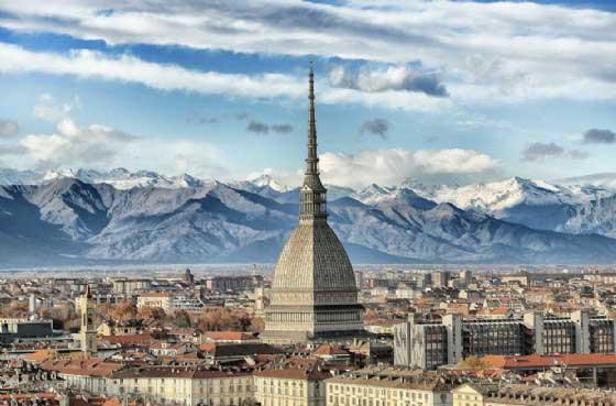 Torino-2019