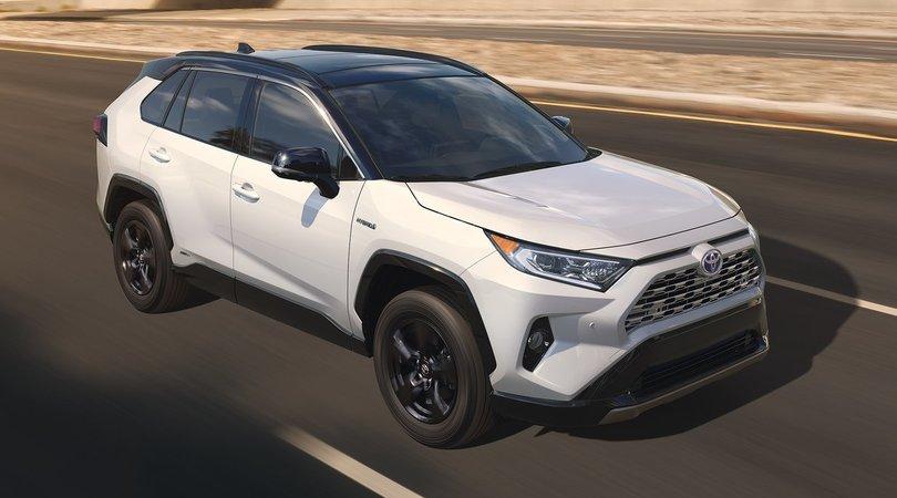 Toyota-Rav4-01-cover-2019