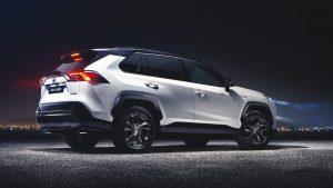 Toyota-Rav4-02-retro-2019