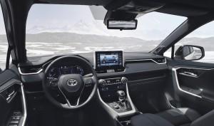 Toyota-Rav4-03-interni-2019